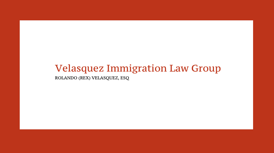 Velasquez Law Group - lawyer  | Photo 1 of 2 | Address: 6070 S Eastern Ave #450, Las Vegas, NV 89119, USA | Phone: (702) 685-8855