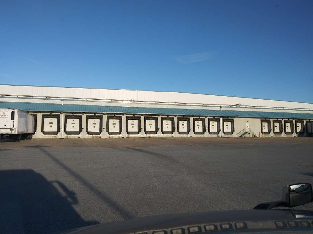 Perryville Cold Storage - storage    Photo 4 of 10   Address: 300 Belvidere Rd, Perryville, MD 21903, USA   Phone: (410) 642-2499