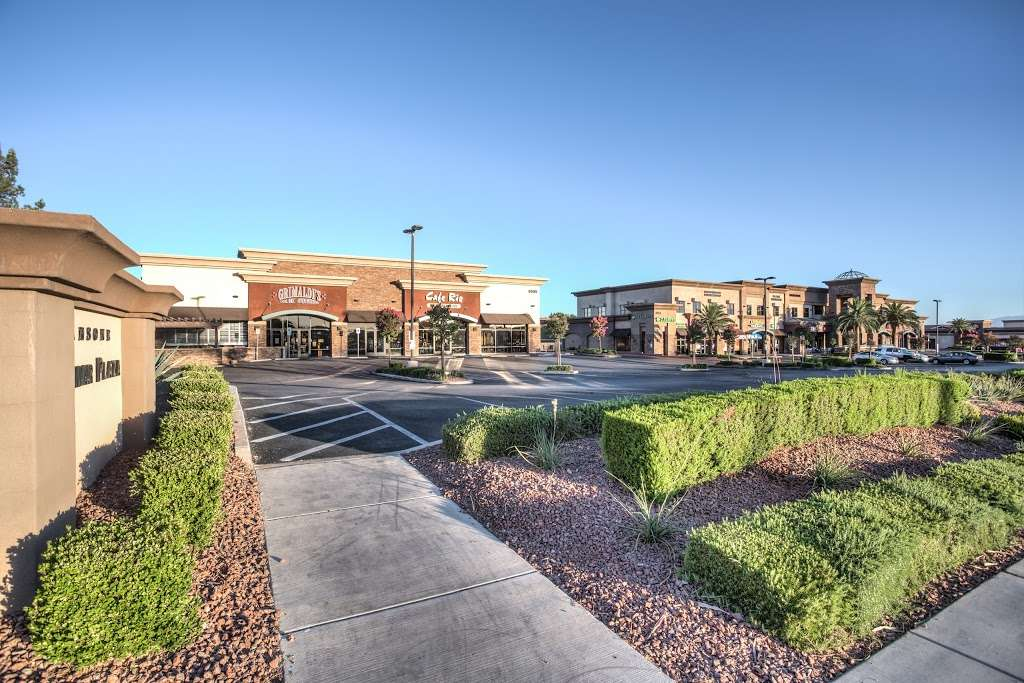 Sansone Richmar Plaza - shopping mall  | Photo 9 of 10 | Address: 9555 S Eastern Ave, Las Vegas, NV 89123, USA | Phone: (702) 914-9500