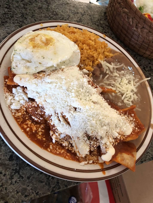 Taqueria Mendoza - restaurant  | Photo 5 of 10 | Address: 5055 Sun Valley Blvd, Sun Valley, NV 89433, USA | Phone: (775) 376-8410