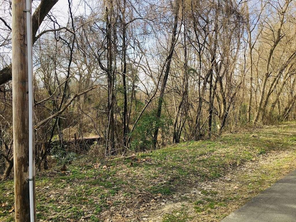 City Park - park  | Photo 2 of 10 | Address: 1000 N Aspen St, Lincolnton, NC 28092, USA | Phone: (704) 735-2671