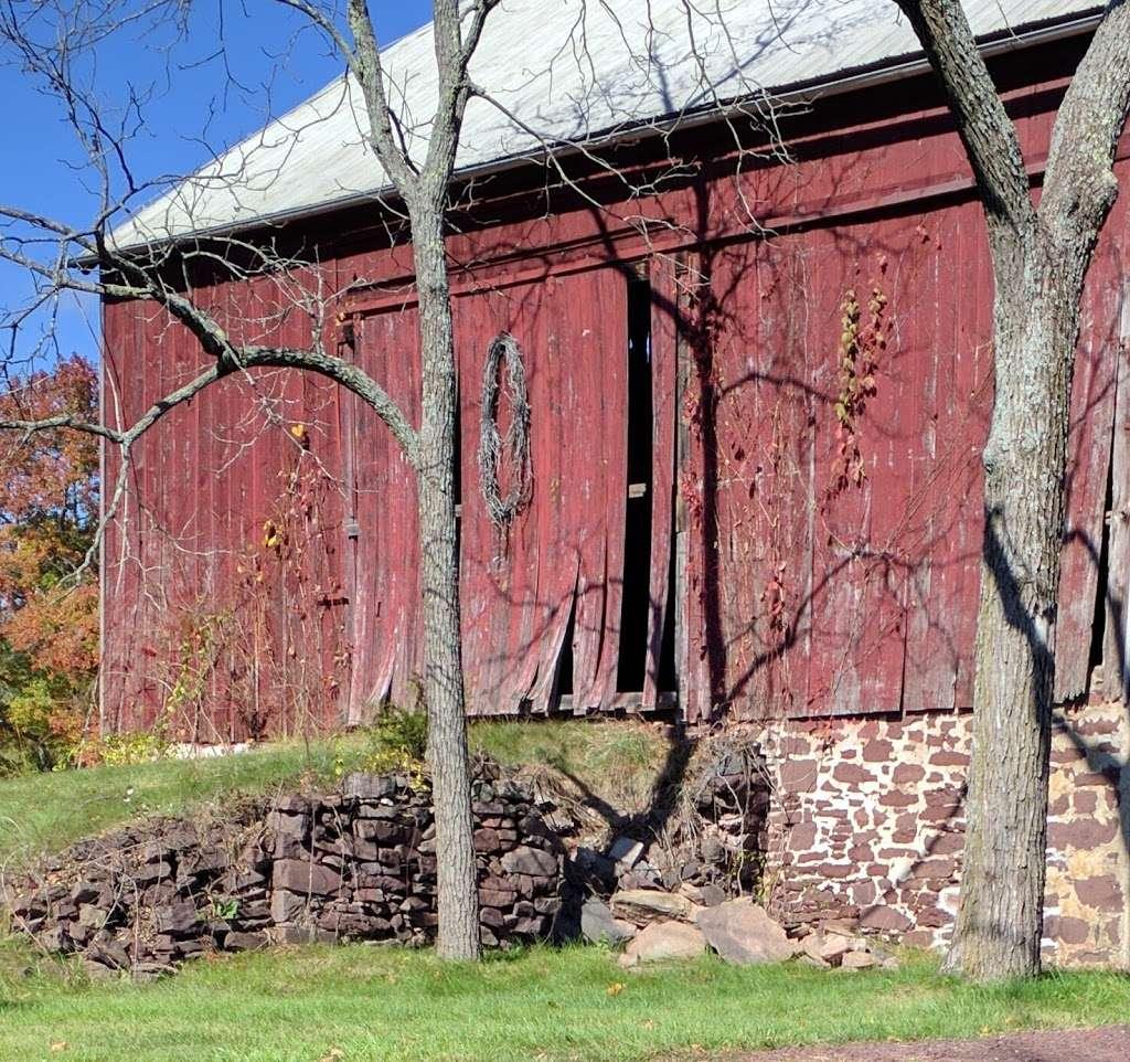 Green Lane Reservoir - park  | Photo 3 of 10 | Address: Pennsburg, PA 18073, USA