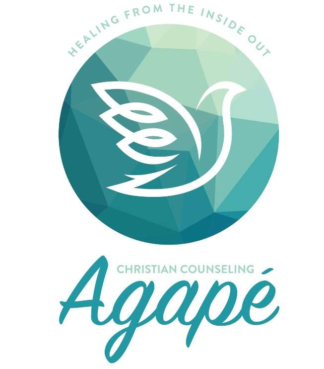 Agape Christian Counseling - health  | Photo 4 of 5 | Address: ste 400, 2124, Crown Centre Dr, Charlotte, NC 28227, USA | Phone: (704) 849-0144
