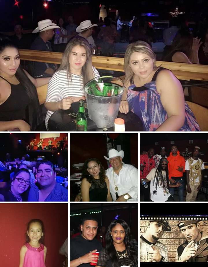 Hacienda Rodeo - night club  | Photo 6 of 10 | Address: 14009 TX-288 Business, Angleton, TX 77515, USA | Phone: (979) 201-6697