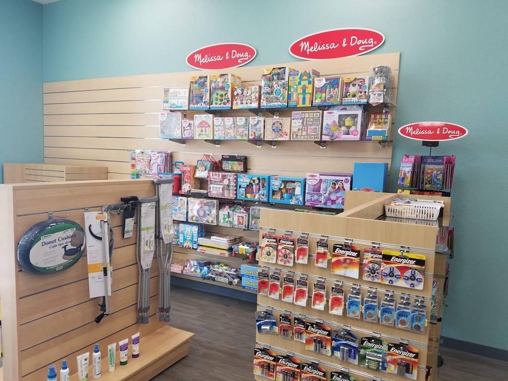 Allen Pharmacy & Wellness - pharmacy  | Photo 9 of 9 | Address: 945 W Stacy Rd Suite 110, Allen, TX 75013, USA | Phone: (972) 372-9775