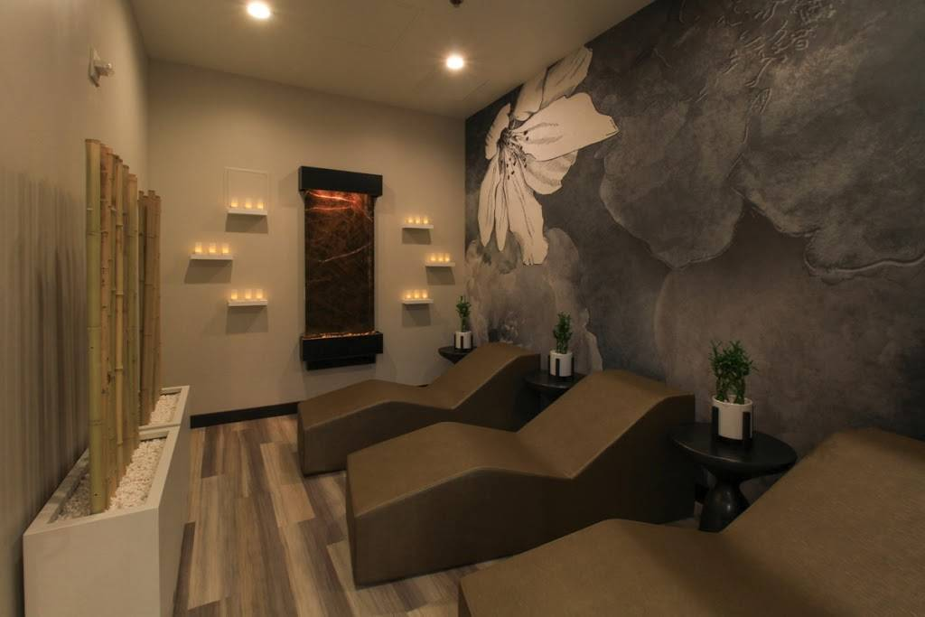 Spa Aquae - spa  | Photo 6 of 7 | Address: 221 N Rampart Blvd, Las Vegas, NV 89145, USA | Phone: (702) 869-7807
