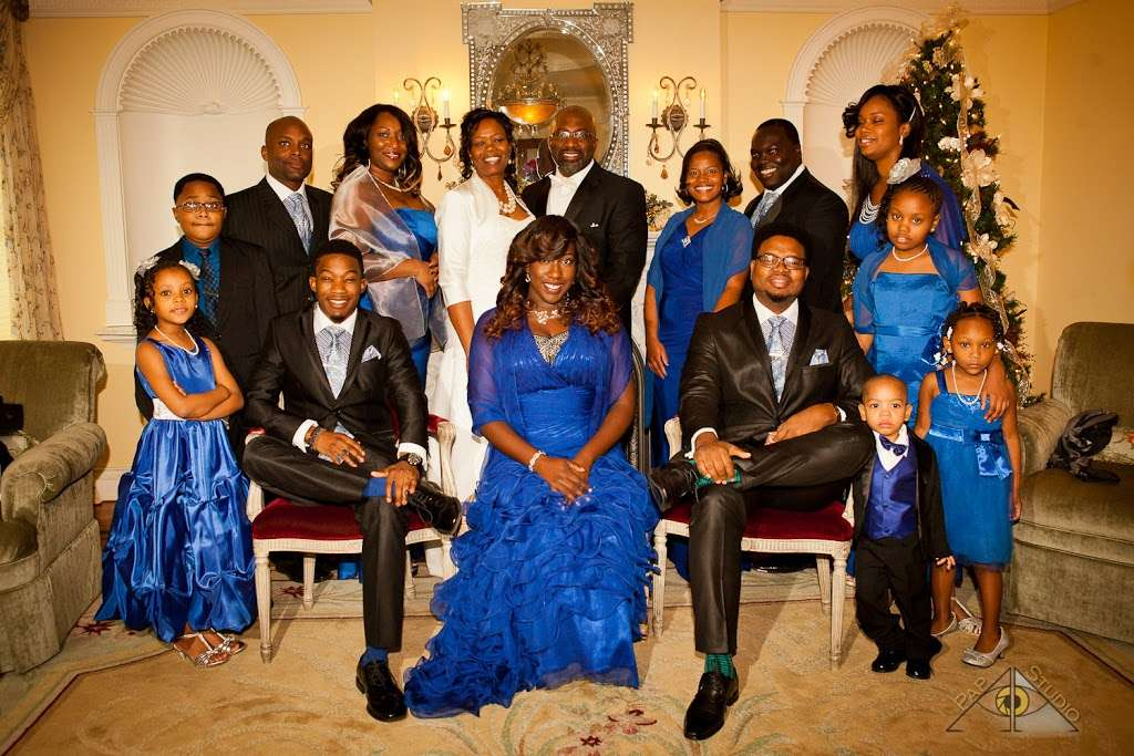 Full Gospel Tabernacle of Faith Church Inc - church  | Photo 5 of 10 | Address: 1212 E New York Ave, Brooklyn, NY 11212, USA | Phone: (718) 773-3359