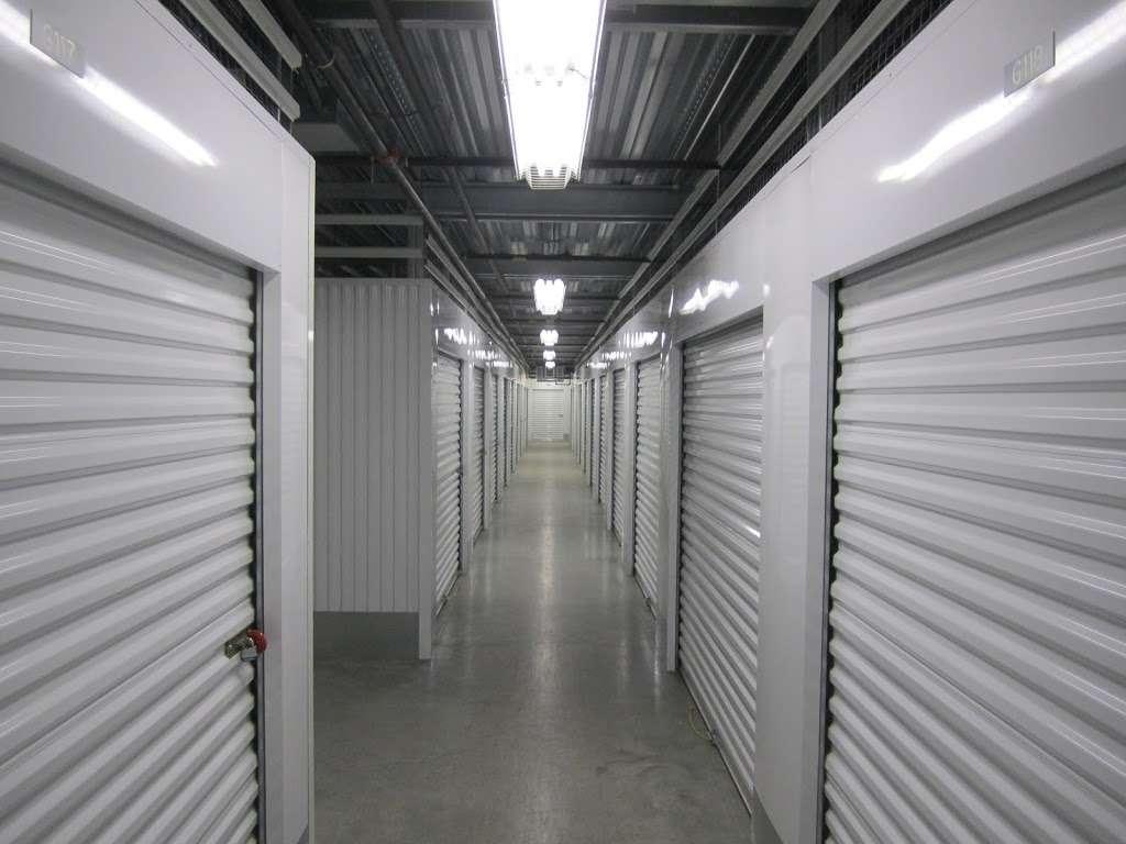 Storage King USA - moving company  | Photo 9 of 10 | Address: 1339 Belcamp Rd, Belcamp, MD 21017, USA | Phone: (410) 272-7272