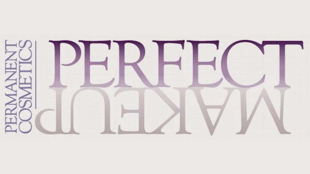Perfect Makeup - spa  | Photo 9 of 10 | Address: 2, Old School Block, Warlies Park House, Horseshoe Hill, Essex, Waltham Abbey EN9 3SL, UK | Phone: 07970 290009