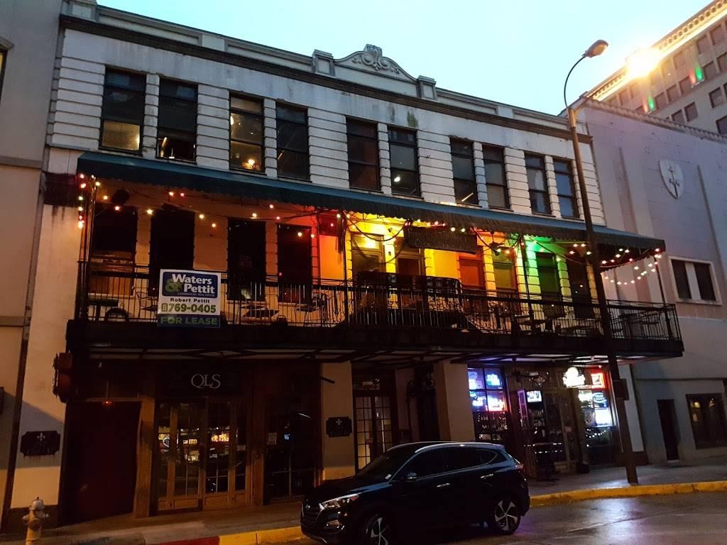 Hotel Indigo Baton Rouge Downtown - lodging  | Photo 1 of 10 | Address: 200 Convention St, Baton Rouge, LA 70801, USA | Phone: (225) 343-1515