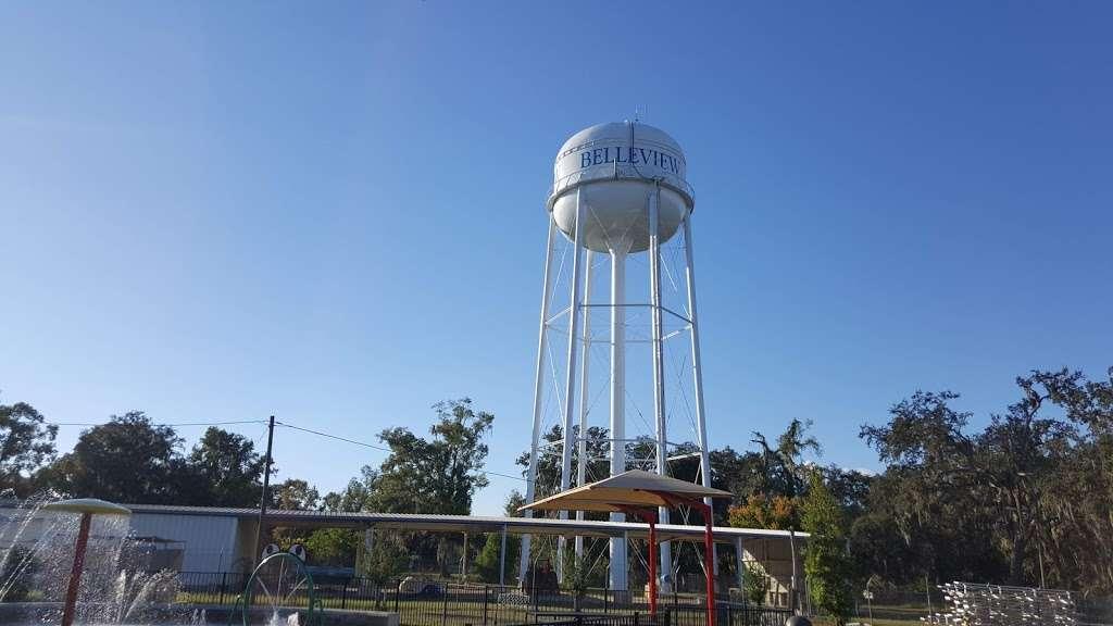 Lake Lillian - park    Photo 4 of 8   Address: SE Robinson Rd, Belleview, FL 34420, USA   Phone: (352) 245-7021
