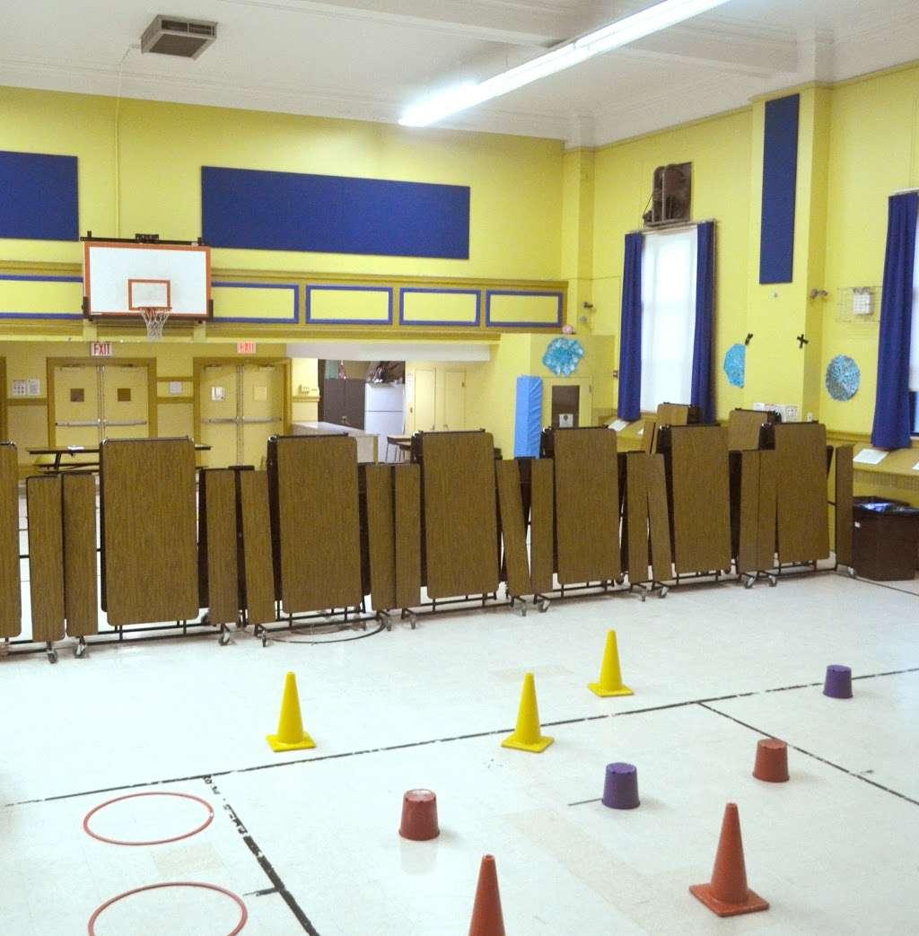 Brooklyn Blue Feather Elementary School - school    Photo 1 of 10   Address: 2335 Gerritsen Ave, Brooklyn, NY 11229, USA   Phone: (718) 834-0597