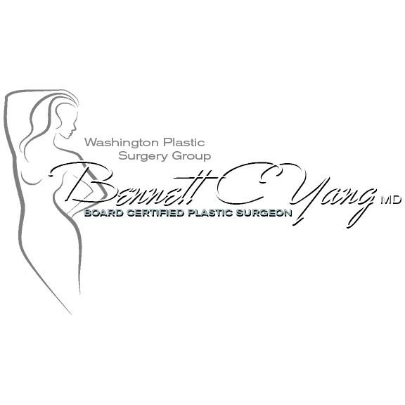 Board certified Plastic Surgeon - Bennett Yang, MD - doctor  | Photo 7 of 7 | Address: 129 Lubrano Dr #101, Annapolis, MD 21401, USA | Phone: (410) 266-6858