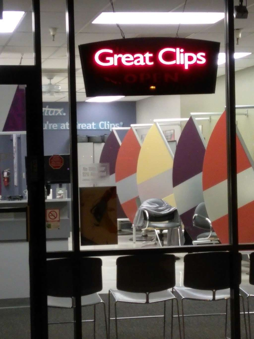 Great Clips - hair care  | Photo 3 of 6 | Address: 973 W Elliot Rd #1, Chandler, AZ 85225, USA | Phone: (480) 899-8640