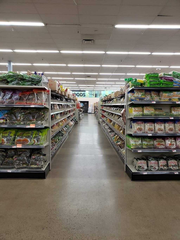 Asia Food Market - supermarket  | Photo 6 of 8 | Address: 2055 Niagara Falls Blvd, Buffalo, NY 14228, USA | Phone: (716) 691-0888