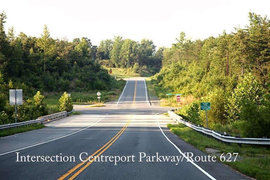 Oakenwold Farm~ Development Land For Sale - real estate agency  | Photo 7 of 8 | Address: 68 Oakenwold Ln, Fredericksburg, VA 22406, USA | Phone: (843) 670-7956