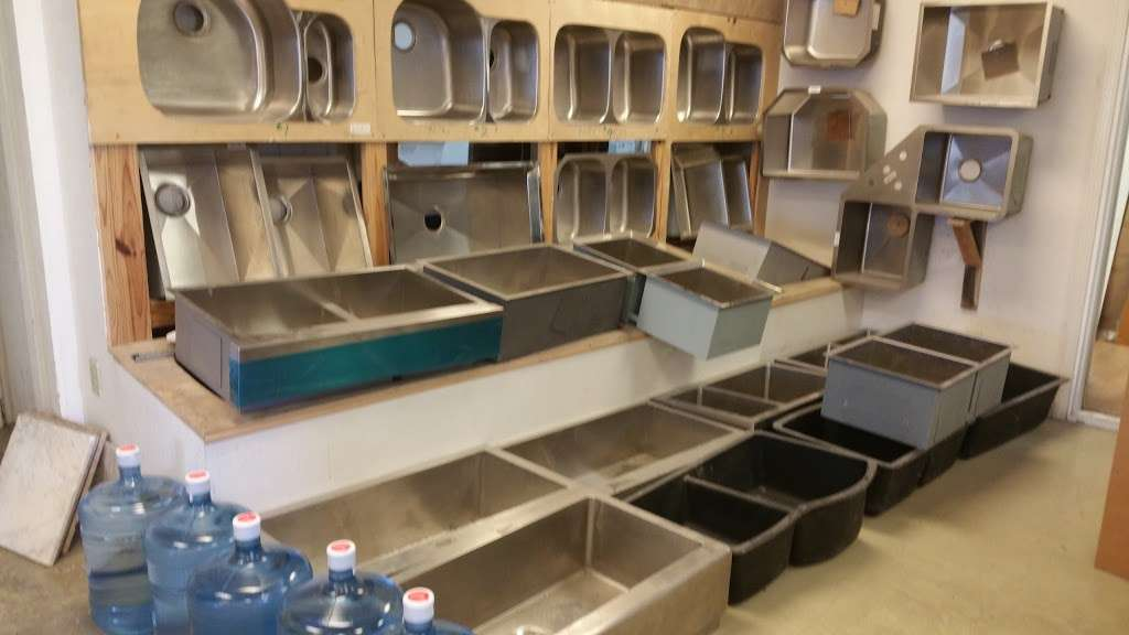 Granite Master - home goods store  | Photo 3 of 10 | Address: 4502 Steffani Ln, Houston, TX 77041, USA | Phone: (713) 983-6446