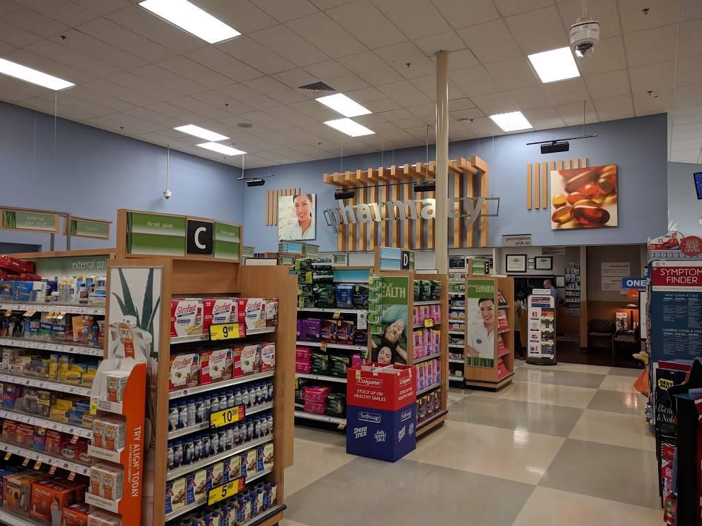 Kroger Pharmacy - pharmacy  | Photo 5 of 9 | Address: 1212 E Bethany Dr, Allen, TX 75002, USA | Phone: (972) 727-9395