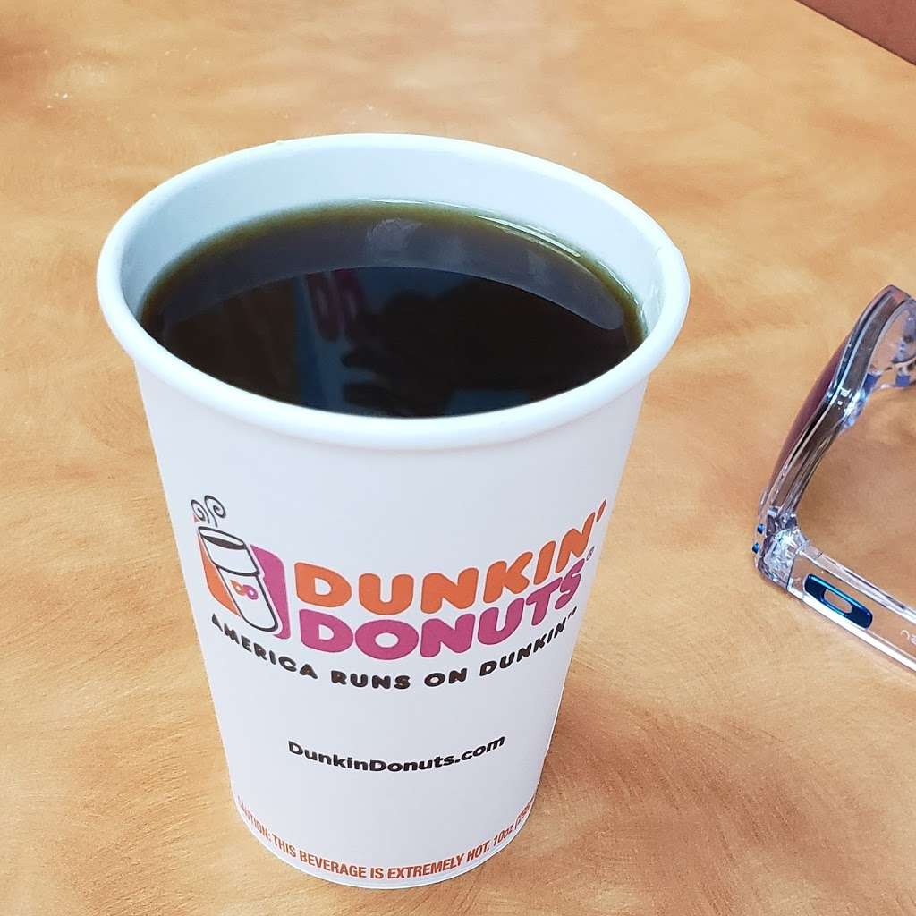 Dunkin Donuts - cafe  | Photo 4 of 10 | Address: 2241 Southern Blvd, Bronx, NY 10458, USA | Phone: (718) 220-4946