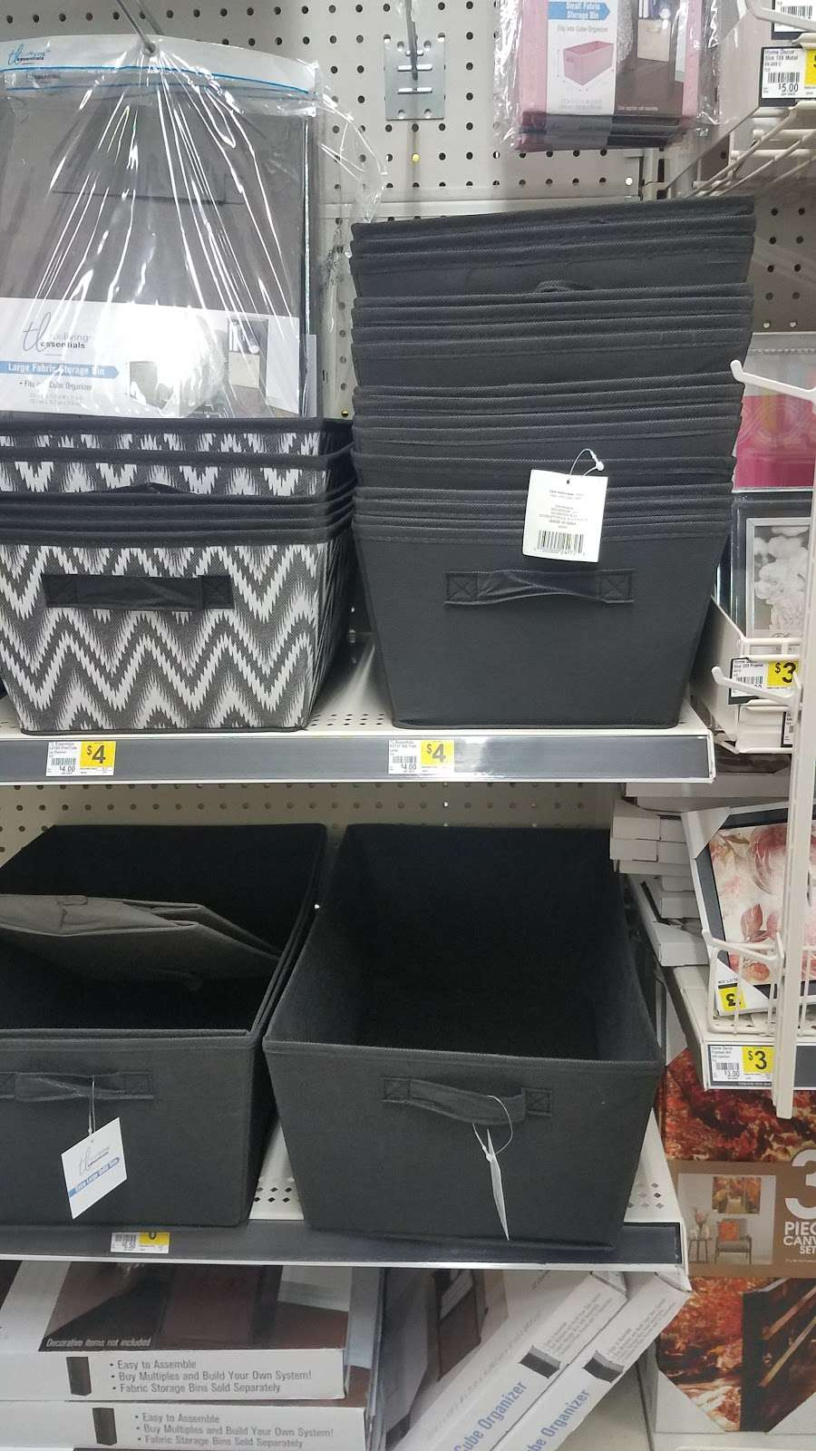 Dollar General - home goods store  | Photo 6 of 10 | Address: 5358 Farm to Market 1960 Road East # 374, Humble, TX 77346, USA | Phone: (281) 812-2117