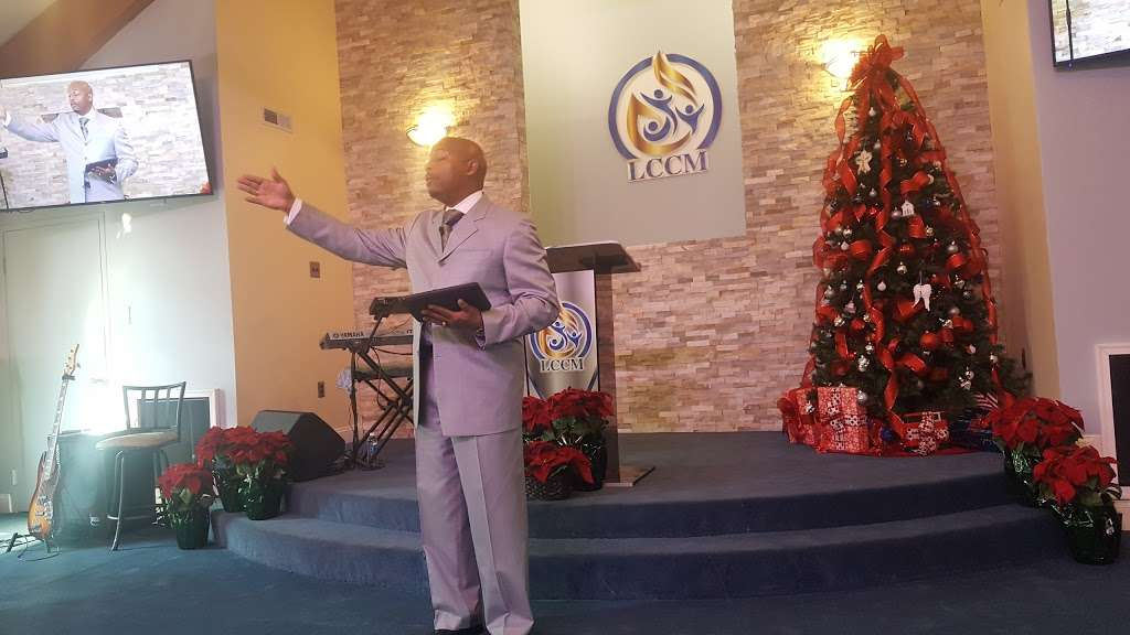Life Covenant Christian Ministries - church    Photo 2 of 5   Address: 15522 Livingston Rd, Accokeek, MD 20607, USA   Phone: (240) 776-4199