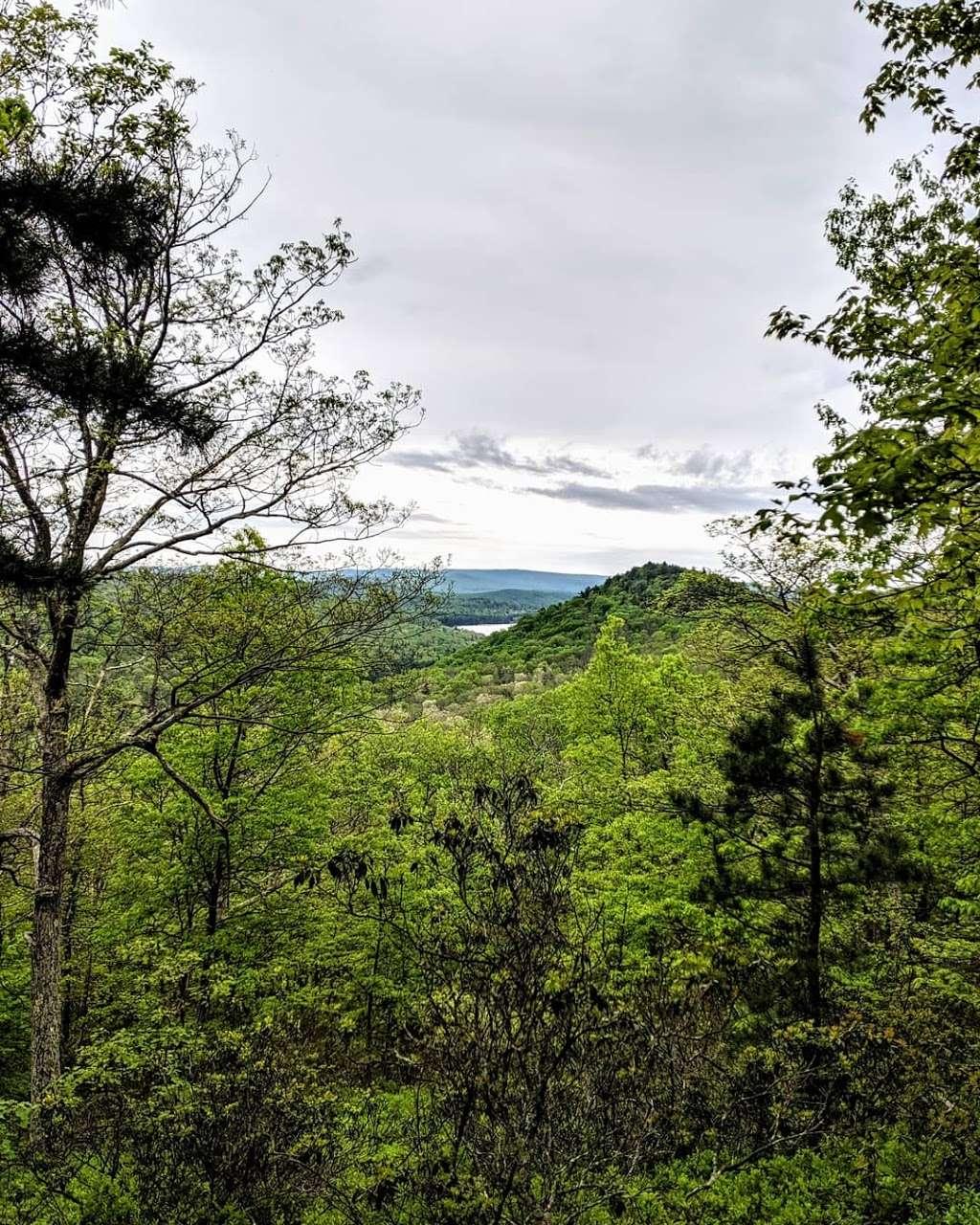 Rocky Knob Trail Head - park  | Photo 1 of 10 | Address: Ridge Rd, Shippensburg, PA 17257, USA | Phone: (717) 352-2211