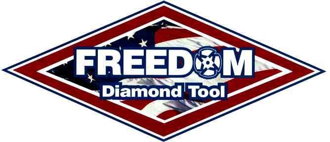 Freedom Diamond Tool Inc. - jewelry store  | Photo 4 of 9 | Address: 13716 3rd St, Grabill, IN 46741, USA | Phone: (260) 376-1117