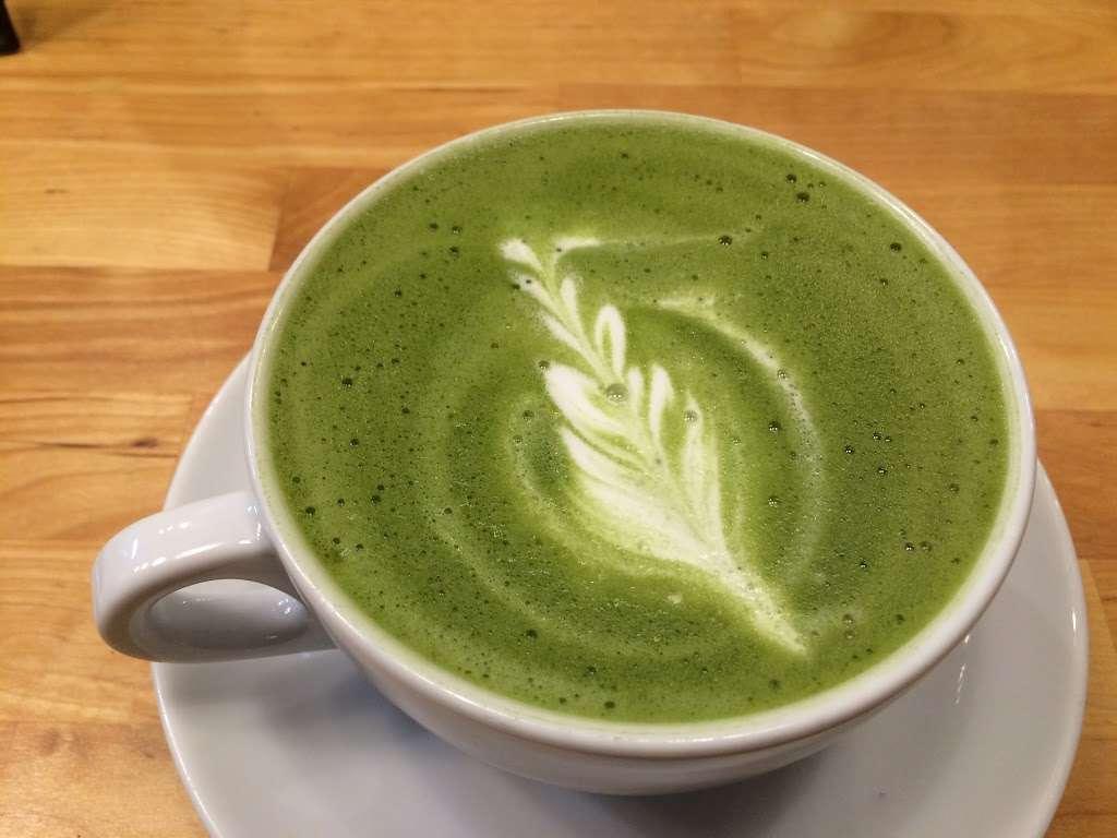 Astoria Coffee - cafe  | Photo 4 of 10 | Address: 30-04 30th St, Astoria, NY 11102, USA | Phone: (347) 619-3915