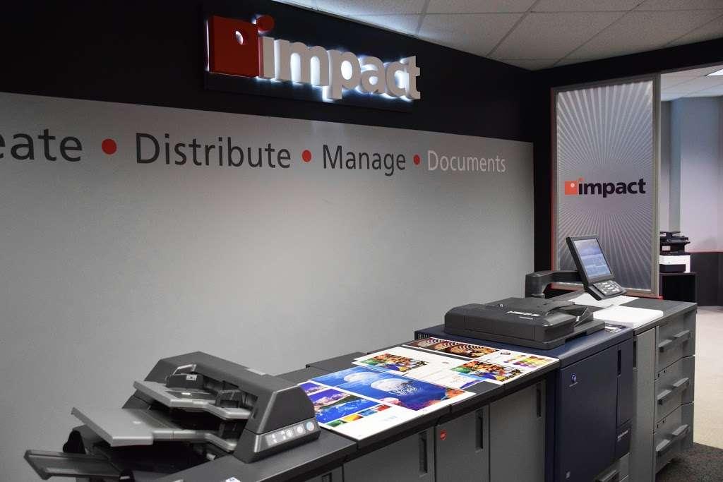 Impact Networking - store  | Photo 8 of 10 | Address: 13875 W Boulton Blvd, Mettawa, IL 60045, USA | Phone: (866) 652-0082