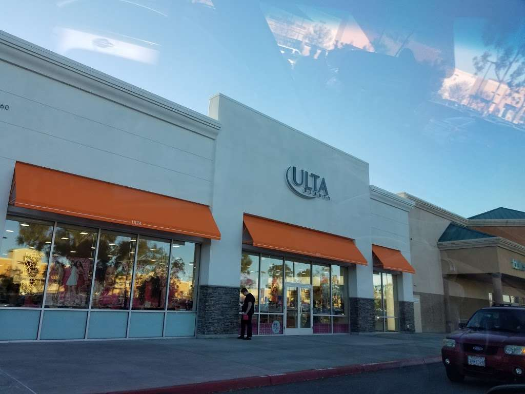 Ulta Beauty - hair care  | Photo 1 of 9 | Address: 40460 Winchester Rd, Temecula, CA 92591, USA | Phone: (951) 296-0776