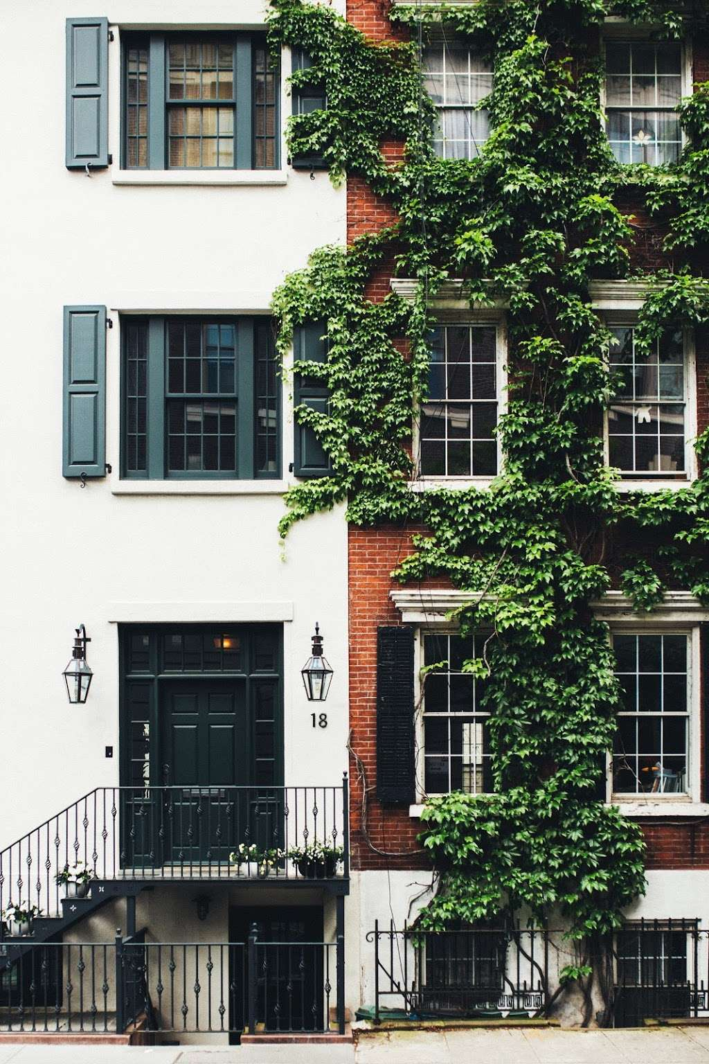 Nooklyn - real estate agency  | Photo 10 of 10 | Address: 28 Scott Ave #106, Brooklyn, NY 11237, USA | Phone: (347) 318-3595