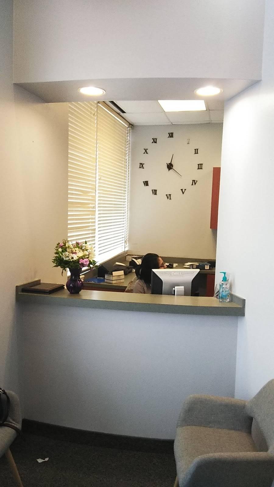 Dental Hub - dentist  | Photo 3 of 9 | Address: 3483 W, FM 544 SUITE 112, Wylie, TX 75098, USA | Phone: (972) 371-0441