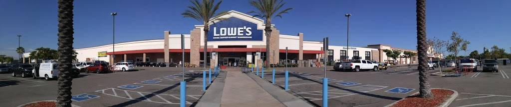 Lowes Home Improvement - hardware store  | Photo 7 of 10 | Address: 1500 N Lemon St, Anaheim, CA 92801, USA | Phone: (714) 447-6140
