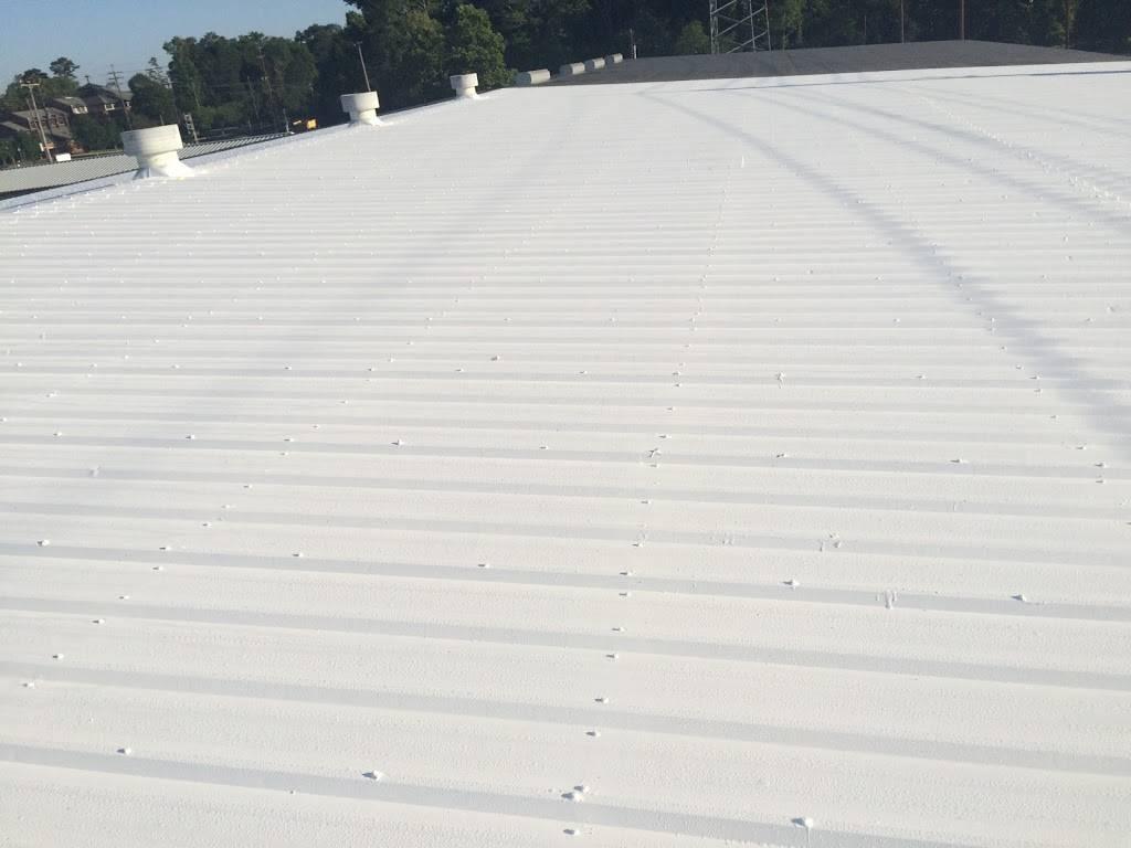 Antonio Roofing LLC & Home Improvement - roofing contractor  | Photo 3 of 8 | Address: 13040 Sugar Bowl Ave, Baton Rouge, LA 70814, USA | Phone: (225) 205-7707