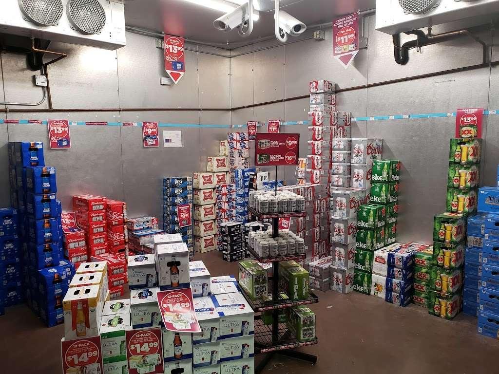 Circle K - convenience store  | Photo 8 of 10 | Address: 19830 N 7th St, Phoenix, AZ 85024, USA | Phone: (623) 780-3105
