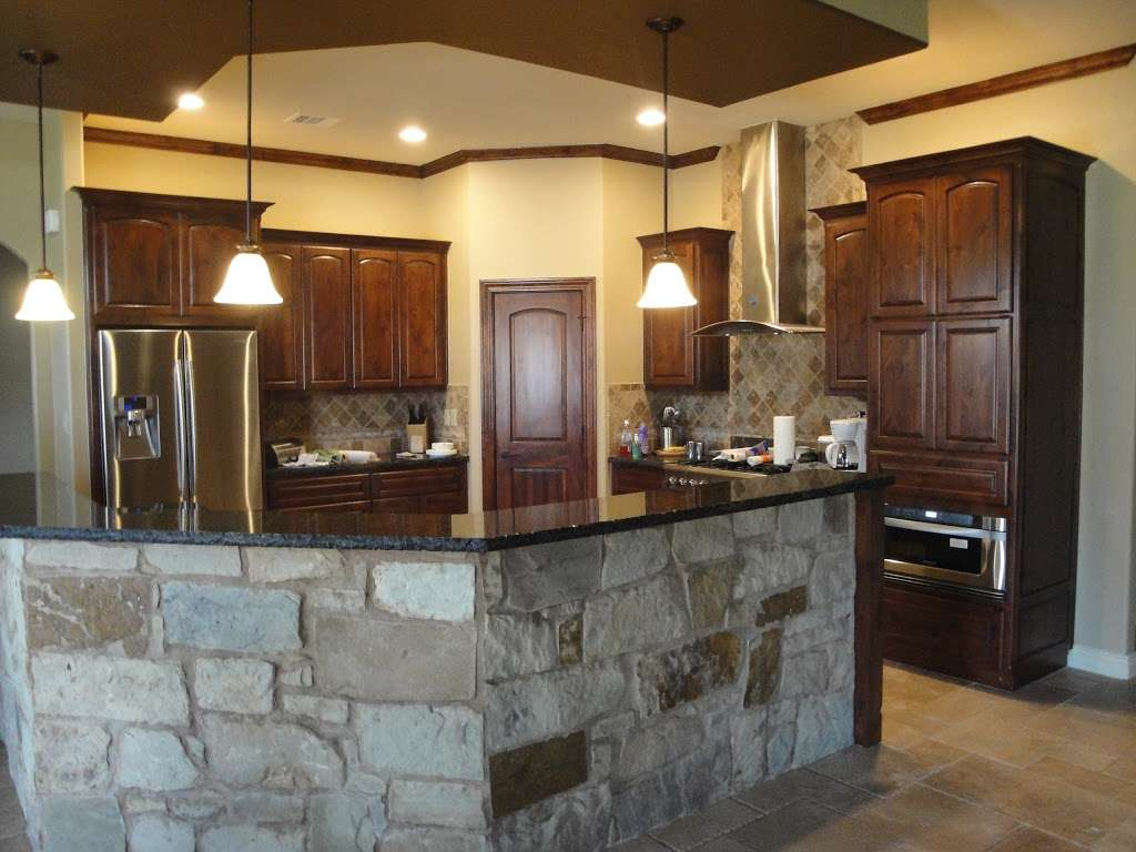 Adila Cabinets LLC - furniture store    Photo 4 of 9   Address: 2115 61st St #108B, Galveston, TX 77551, USA   Phone: (409) 741-7772