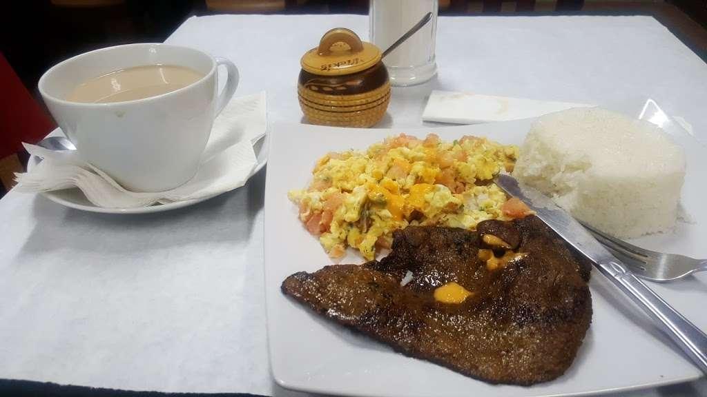 Vickis Restaurant & Bakery - bakery  | Photo 2 of 10 | Address: 10216 43rd Avenue, Flushing, NY 11368, USA | Phone: (718) 205-0205