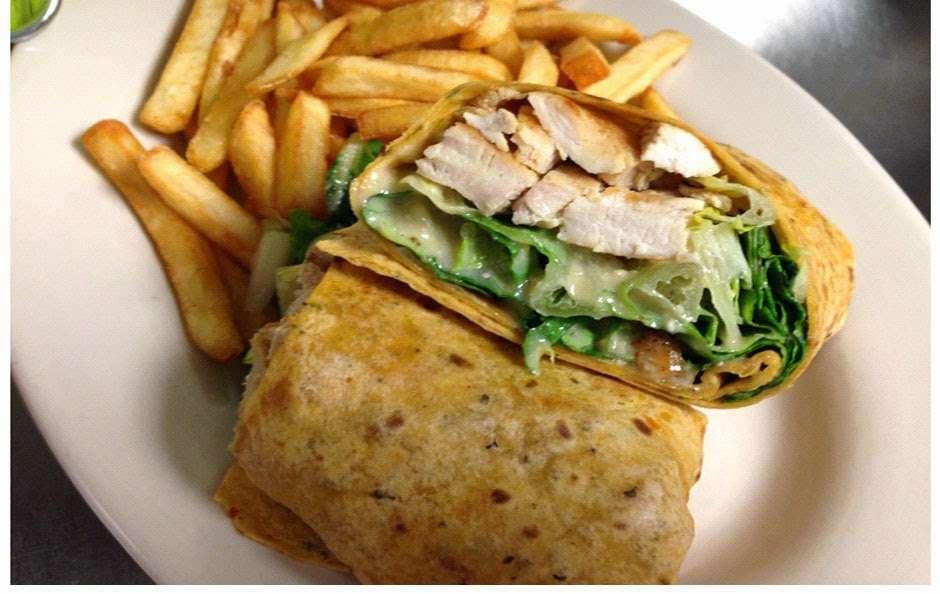 Leggios Italian Restaurant - restaurant  | Photo 2 of 10 | Address: 64 E Center Hill Rd, Dallas, PA 18612, USA | Phone: (570) 675-4511