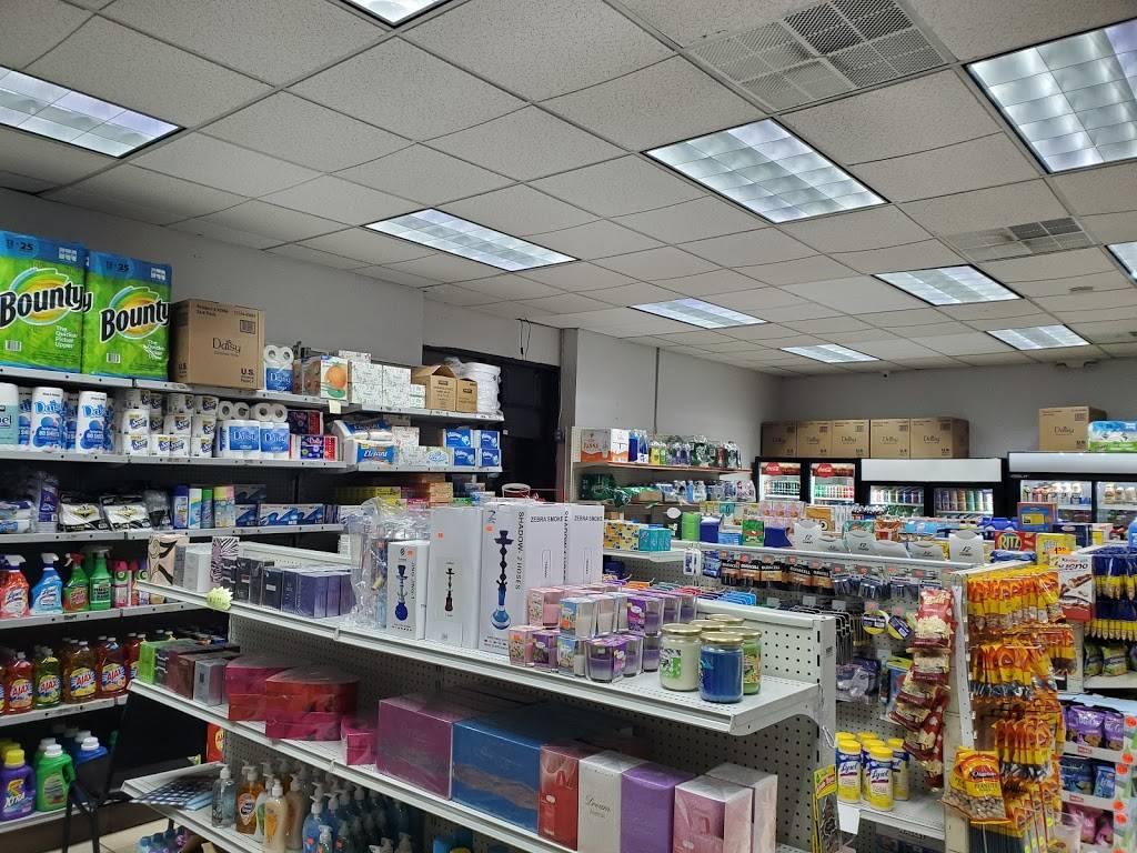 Quick Mart - convenience store  | Photo 4 of 6 | Address: 2 E Joseph St, Moonachie, NJ 07074, USA | Phone: (201) 641-0202