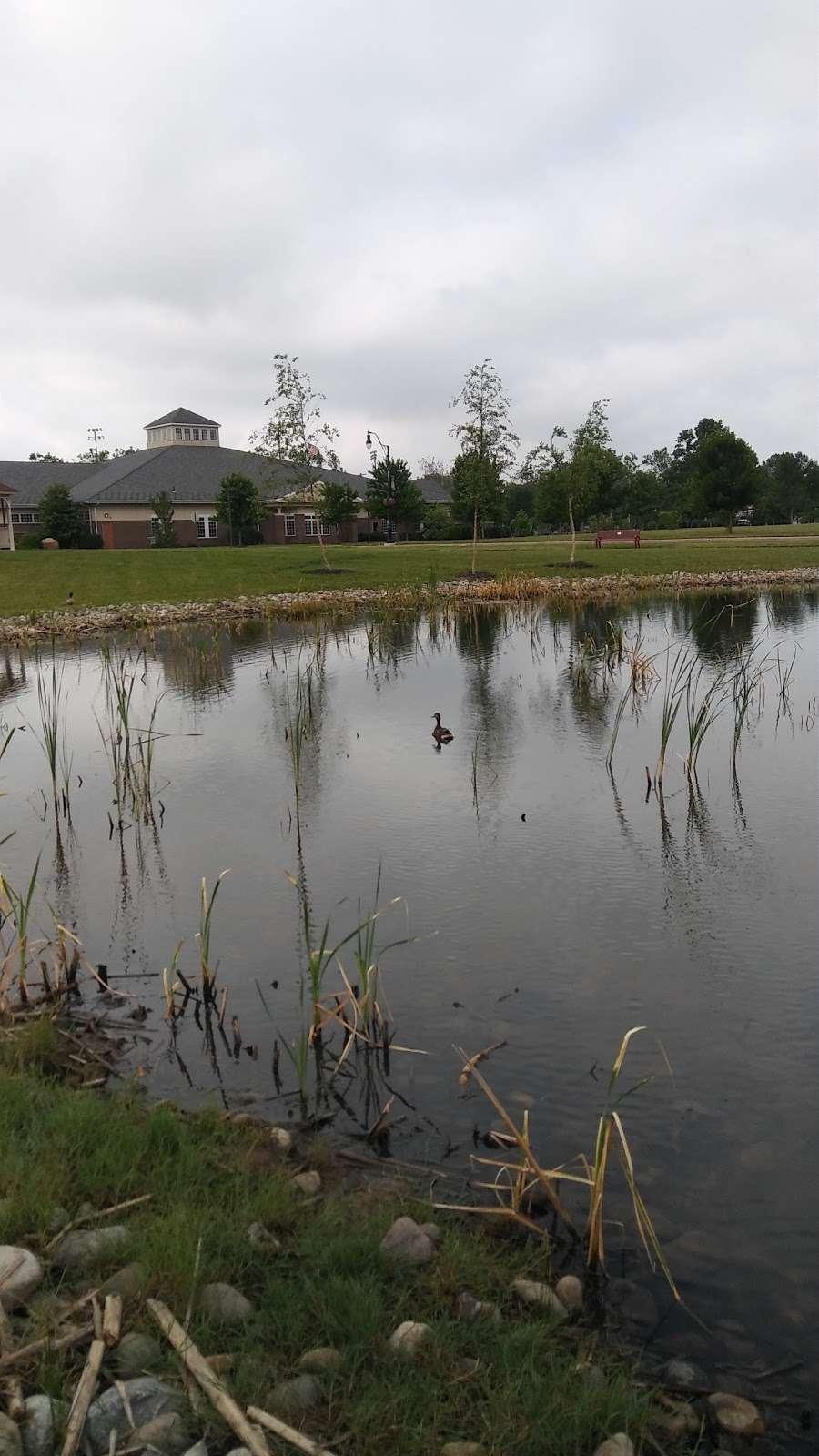 Park at 4th - park  | Photo 7 of 10 | Address: Quakertown, PA 18951, USA | Phone: (215) 536-5001