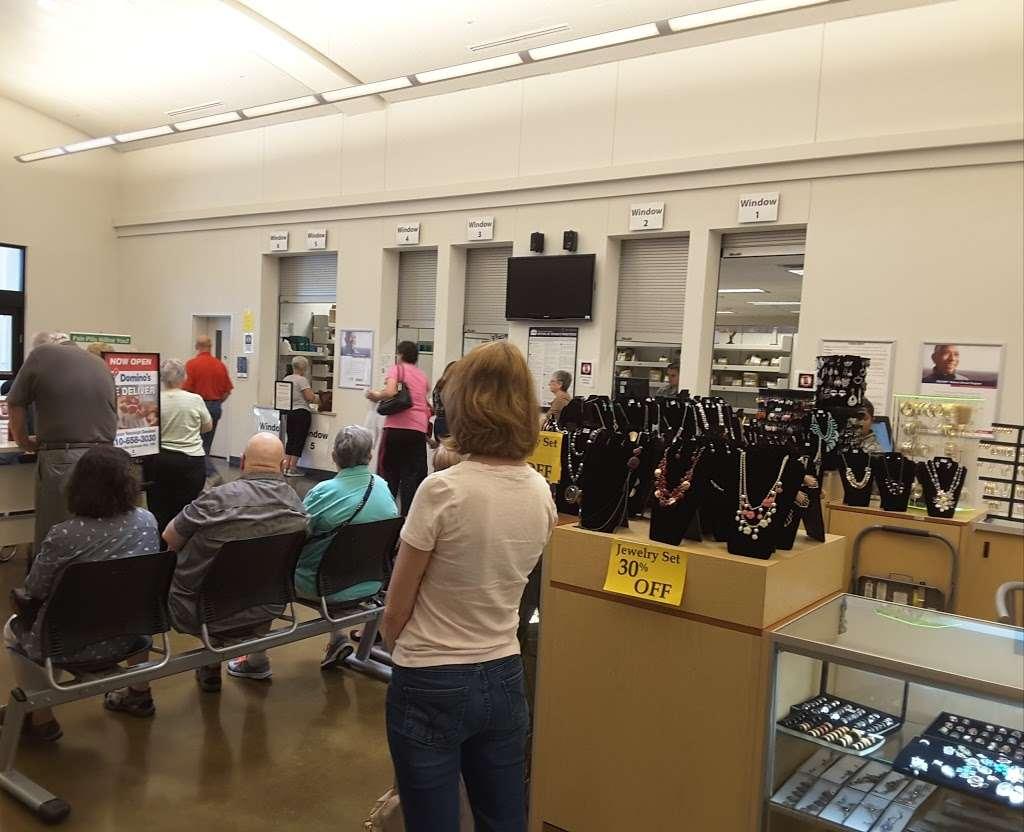 JBSA-Randolph BX Pharmacy - pharmacy    Photo 7 of 9   Address: 221 3rd St W, Randolph AFB, TX 78150, USA   Phone: (210) 652-4127