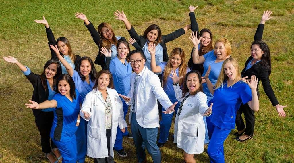 Cecilia Lontoc D.M.D. - dentist  | Photo 1 of 10 | Address: 2275 W Carson St, Torrance, CA 90501, USA | Phone: (310) 782-6155