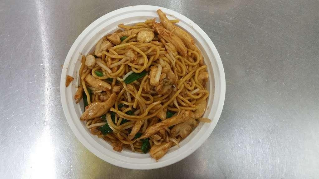 Ho Ho Chinese Kitchen 849 1 2 Bronx River Rd Yonkers Ny 10708 Usa
