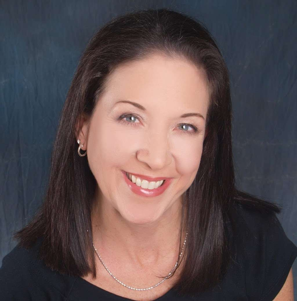 Giannina Gwen DDS - dentist  | Photo 1 of 1 | Address: 1173 John Fitzgerald Kennedy Blvd, Bayonne, NJ 07002, USA | Phone: (201) 339-1177