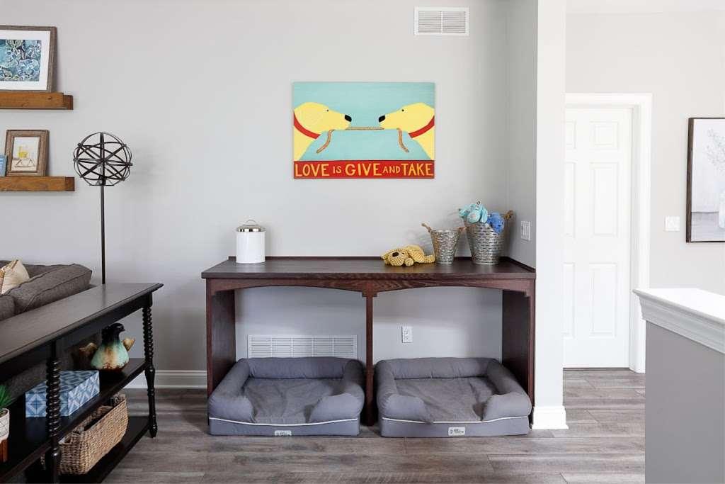 LoveYourRoom - home goods store  | Photo 3 of 10 | Address: 4709 Glenwood Cir, Emmaus, PA 18049, USA | Phone: (610) 573-0642