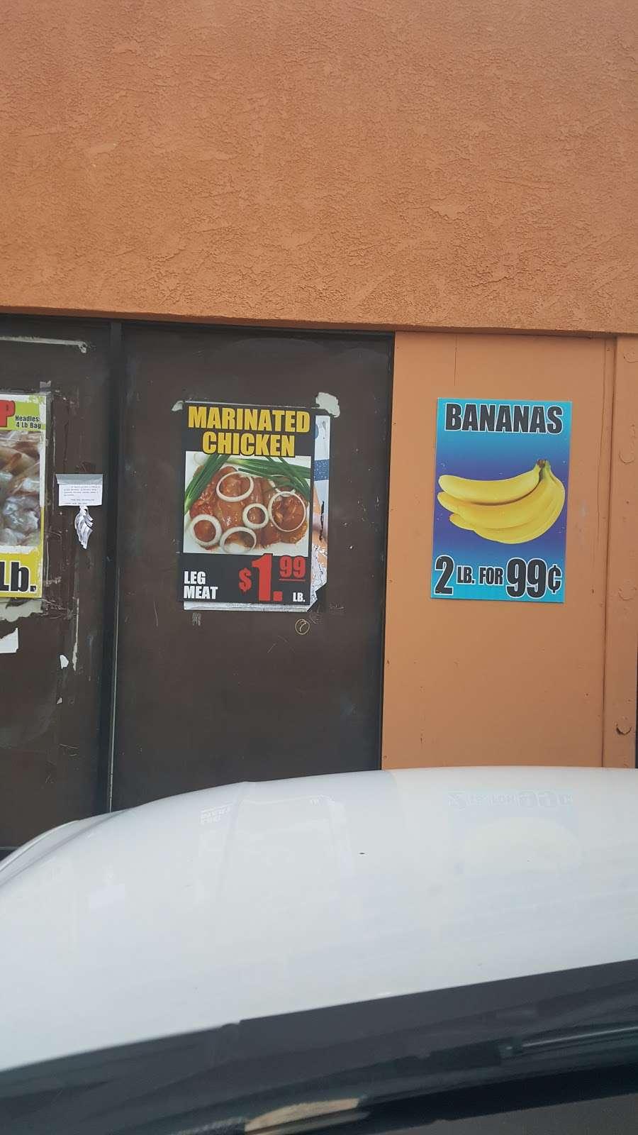 Mi Pueblo Mercadito - convenience store    Photo 3 of 6   Address: 9069 Citrus Ave, Fontana, CA 92335, USA   Phone: (909) 429-8498