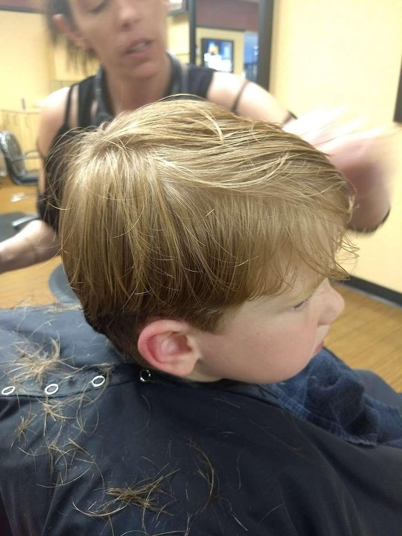 SmartStyle Hair Salon - hair care    Photo 10 of 10   Address: 8500 Wickham Rd Located Inside Walmart #3538, Melbourne, FL 32940, USA   Phone: (321) 254-9921