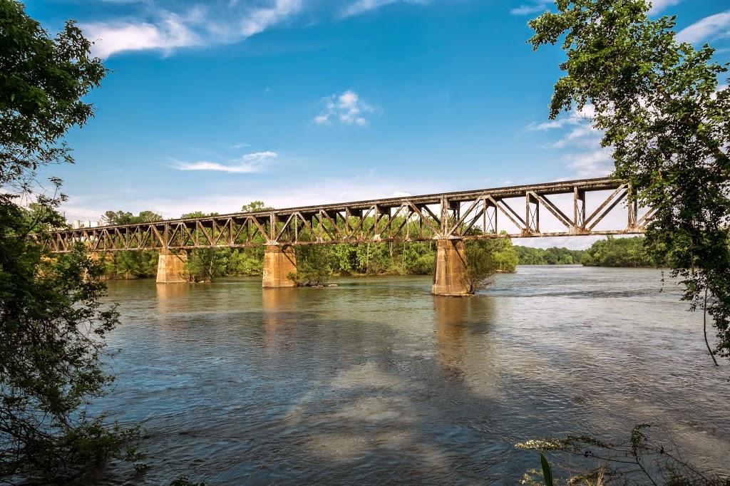 Riverwalk Carolinas - real estate agency  | Photo 2 of 10 | Address: 1 Dunkins Ferry Road, Rock Hill, SC 29730, USA | Phone: (803) 326-0085