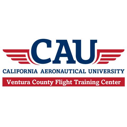 CAU - California Aeronautical University Ventura County Flight T - university    Photo 8 of 9   Address: 1601 W 5th St, Oxnard, CA 93030, USA   Phone: (805) 201-0688