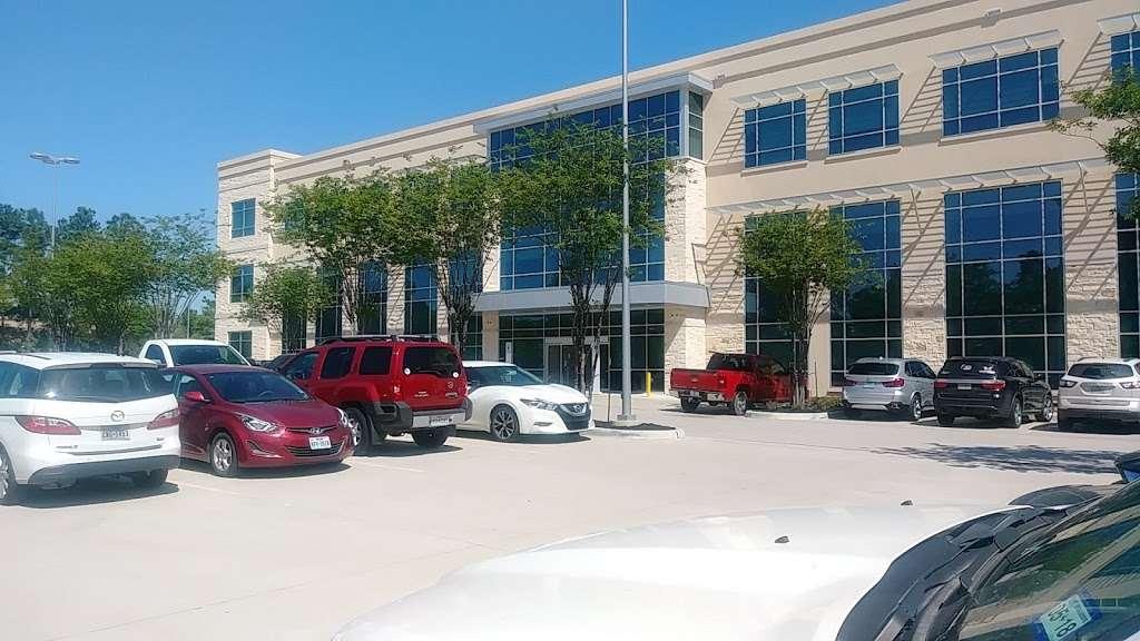 Healing Hearts Clinic - doctor  | Photo 2 of 5 | Address: 129 Vision Park Blvd #306, Shenandoah, TX 77384, USA | Phone: (936) 441-9680